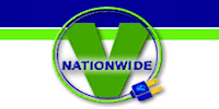 Nationwide Electrical