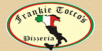 Restaurant Services - Frankie Tocco's Pizzeria