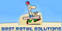 best retail solutions