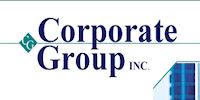 Corporate Group