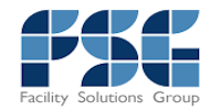Design Electric Facilty Solutions Group